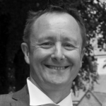 Profile photo of Denis Tully